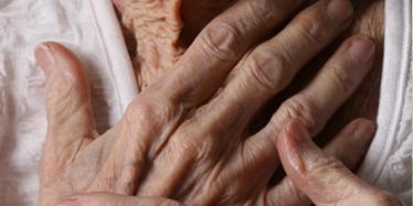 Salud y cuidado de la piel con TENA